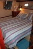 American Tug-Pilothouse 2006-Peregrine Albany-New York-United States-Master Berth-1063161 | Thumbnail