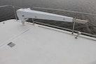 American Tug-Pilothouse 2006-Peregrine Albany-New York-United States-Hydraulic Dinghy Crane-1063169 | Thumbnail