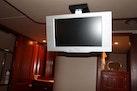 American Tug-Pilothouse 2006-Peregrine Albany-New York-United States-Master TV-1063162 | Thumbnail