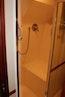 American Tug-Pilothouse 2006-Peregrine Albany-New York-United States-Master Enclosed Showe-1063166 | Thumbnail