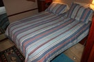 American Tug-Pilothouse 2006-Peregrine Albany-New York-United States-Master Cabin-1063160 | Thumbnail