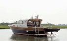 Apreamare-Express Cruiser 2005-SYBERATIC Long Island-New York-United States-Stern-1063757 | Thumbnail