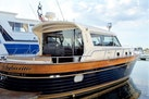 Apreamare-Express Cruiser 2005-SYBERATIC Long Island-New York-United States-Starboard Aft Quarter-1063758 | Thumbnail
