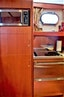 Apreamare-Express Cruiser 2005-SYBERATIC Long Island-New York-United States-Galley Refrigeration-1063783 | Thumbnail