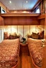 Apreamare-Express Cruiser 2005-SYBERATIC Long Island-New York-United States-Guest Berths-1063790 | Thumbnail