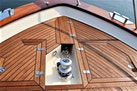 Apreamare-Express Cruiser 2005-SYBERATIC Long Island-New York-United States-Foredeck and Windlass-1063762 | Thumbnail