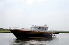 Apreamare-Express Cruiser 2005-SYBERATIC Long Island-New York-United States-Profile-1063755 | Thumbnail