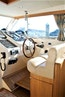 Apreamare-Express Cruiser 2005-SYBERATIC Long Island-New York-United States-Helm-1063775 | Thumbnail