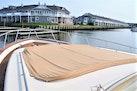Apreamare-Express Cruiser 2005-SYBERATIC Long Island-New York-United States-Sunpad-1063761 | Thumbnail