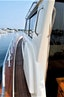 Apreamare-Express Cruiser 2005-SYBERATIC Long Island-New York-United States-Port Side Deck-1063763 | Thumbnail