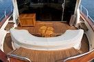 Apreamare-Express Cruiser 2005-SYBERATIC Long Island-New York-United States-Cockpit-1063766 | Thumbnail