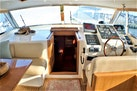 Apreamare-Express Cruiser 2005-SYBERATIC Long Island-New York-United States-Helmdeck-1063771 | Thumbnail