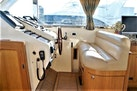 Apreamare-Express Cruiser 2005-SYBERATIC Long Island-New York-United States-Helm Area-1063774 | Thumbnail
