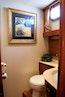 Apreamare-Express Cruiser 2005-SYBERATIC Long Island-New York-United States-Master Head-1063787 | Thumbnail