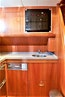 Apreamare-Express Cruiser 2005-SYBERATIC Long Island-New York-United States-Galley Sink-1063784 | Thumbnail