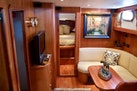 Apreamare-Express Cruiser 2005-SYBERATIC Long Island-New York-United States-Salon-1063779 | Thumbnail