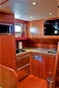 Apreamare-Express Cruiser 2005-SYBERATIC Long Island-New York-United States-Galley-1063782 | Thumbnail