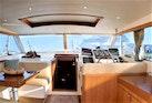 Apreamare-Express Cruiser 2005-SYBERATIC Long Island-New York-United States-Sunroof-1063772 | Thumbnail