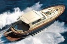 Apreamare-Express Cruiser 2005-SYBERATIC Long Island-New York-United States-Manufacturers Photo-1063760 | Thumbnail