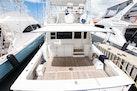 Viking-55 Convertible 2004-MarCaribe Pensacola-Florida-United States-1067179 | Thumbnail