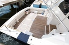 Viking-55 Convertible 2004-MarCaribe Pensacola-Florida-United States-1067182 | Thumbnail