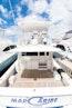 Viking-55 Convertible 2004-MarCaribe Pensacola-Florida-United States-1067177 | Thumbnail