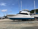 Viking-55 Convertible 2004-MarCaribe Pensacola-Florida-United States-1067173 | Thumbnail