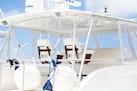 Viking-55 Convertible 2004-MarCaribe Pensacola-Florida-United States-1067211 | Thumbnail