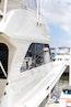 Viking-55 Convertible 2004-MarCaribe Pensacola-Florida-United States-1067185 | Thumbnail