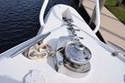 Intrepid-366 Cuddy-Repowered 2002-Braveheart Fort Lauderdale-Florida-United States-Windlass-1065405 | Thumbnail