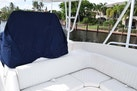 Intrepid-366 Cuddy-Repowered 2002-Braveheart Fort Lauderdale-Florida-United States-Fwd Seating-1065407 | Thumbnail
