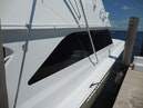 Viking-55 Convertible 2000-OCD Key Biscayne-Florida-United States-side Deck-1065595 | Thumbnail