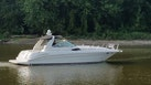 Sea Ray-Express 410 2000 -Stillwater-Minnesota-United States-2000 Sea Ray 410 Express-1065696 | Thumbnail