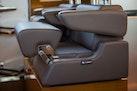 Dyna Yachts-Flybridge 2021 -Florida-United States-Helm Seat-1065888   Thumbnail