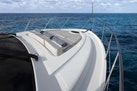 Dyna Yachts-Flybridge 2021 -Florida-United States-Foredeck-1065906   Thumbnail