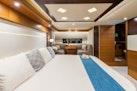 Dyna Yachts-Flybridge 2021 -Florida-United States-Master Stateroom-1065894   Thumbnail