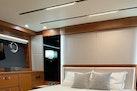 Dyna Yachts-Flybridge 2022 -Fort Lauderdale-Florida-United States-Master Stateroom-1802749   Thumbnail