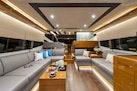 Dyna Yachts-Flybridge 2021 -Florida-United States-Main Salon-1065885   Thumbnail