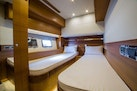 Dyna Yachts-Flybridge 2021 -Florida-United States-Guest Stateroom-1065901   Thumbnail