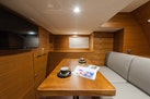 Dyna Yachts-Flybridge 2021 -Florida-United States-Crew Mess-1065905   Thumbnail