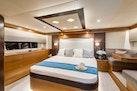Dyna Yachts-Flybridge 2021 -Florida-United States-Master Stateroom-1065893   Thumbnail