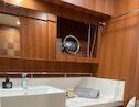 Dyna Yachts-Flybridge 2022 -Fort Lauderdale-Florida-United States-Master Head-1802751   Thumbnail