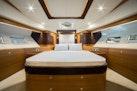 Dyna Yachts-Flybridge 2021 -Florida-United States-VIP Stateroom-1065898   Thumbnail