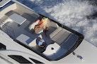 Dyna Yachts-Flybridge 2021 -Florida-United States-Flybridge-1065908   Thumbnail