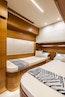 Dyna Yachts-Flybridge 2021 -Florida-United States-Crew Stateroom-1065902   Thumbnail