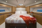 Dyna Yachts-Flybridge 2021 -Florida-United States-VIP Stateroom-1065899   Thumbnail