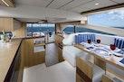Dyna Yachts-Flybridge 2021 -Florida-United States-Main Salon-1065890   Thumbnail
