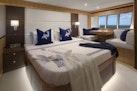 Dyna Yachts-Flybridge 2021 -Florida-United States-Master Stateroom-1065892   Thumbnail