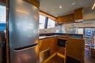 Dyna Yachts-Flybridge 2021 -Florida-United States-Galley-1065881   Thumbnail