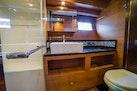 Dyna Yachts-Flybridge 2021 -Florida-United States-Master Stateroom Head-1065895   Thumbnail